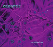 canarticmodulotioncover.jpg